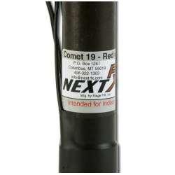 COMETE  9 m  NEXT FX