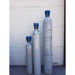 CO2 Gazeux 11.3 kg