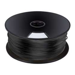 Bobine de fil Artificier 500 M